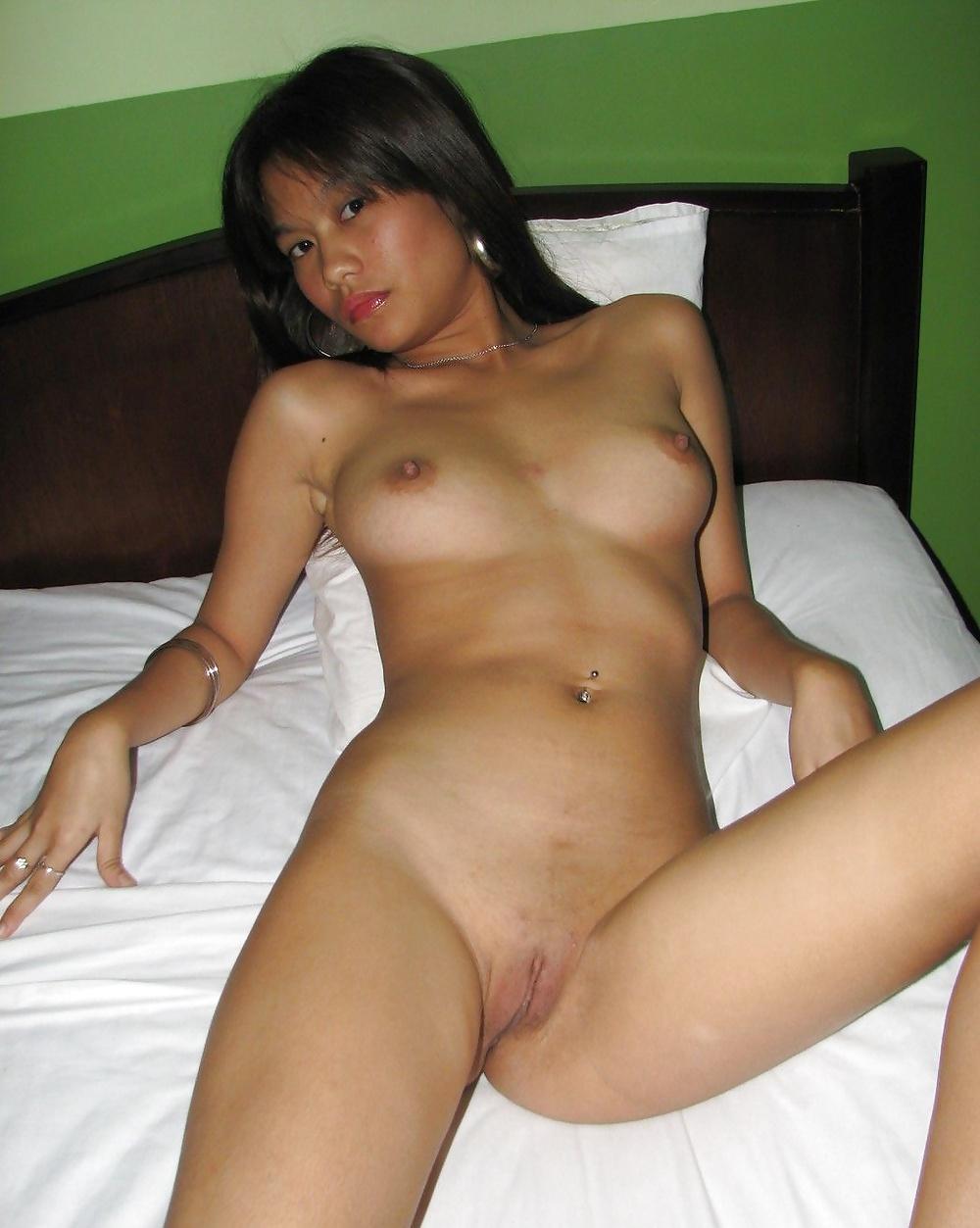 thai-filipino-pussy