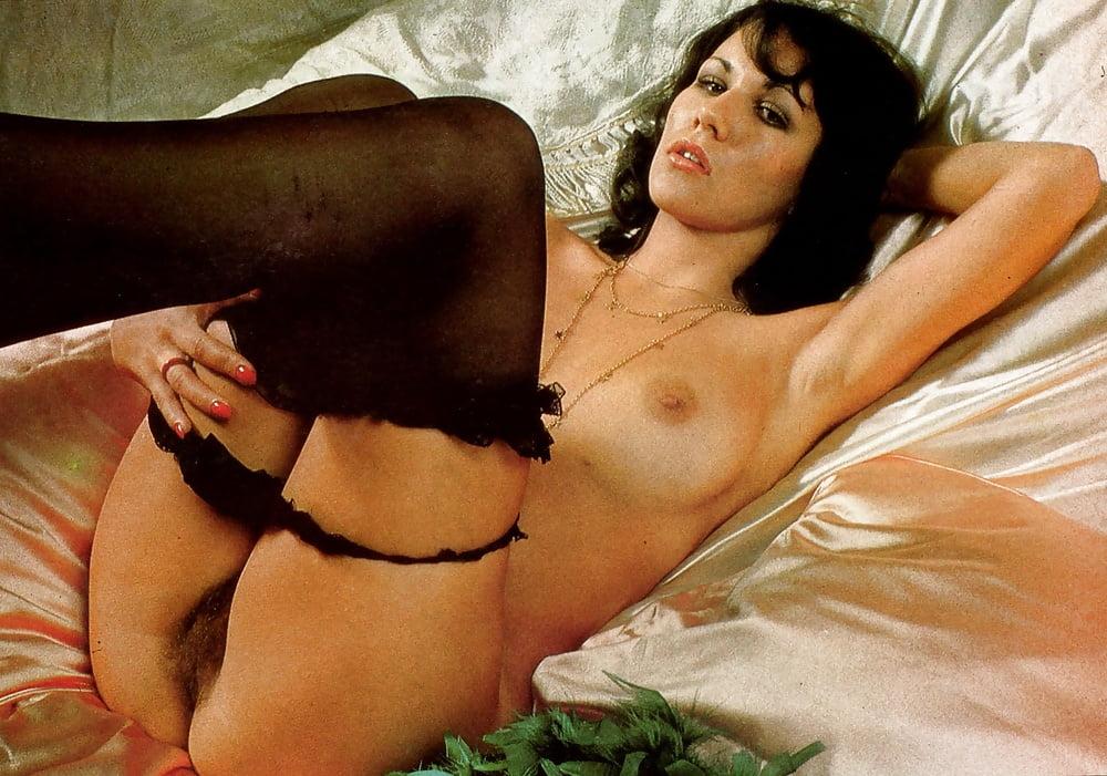 Linda kash sexy pics