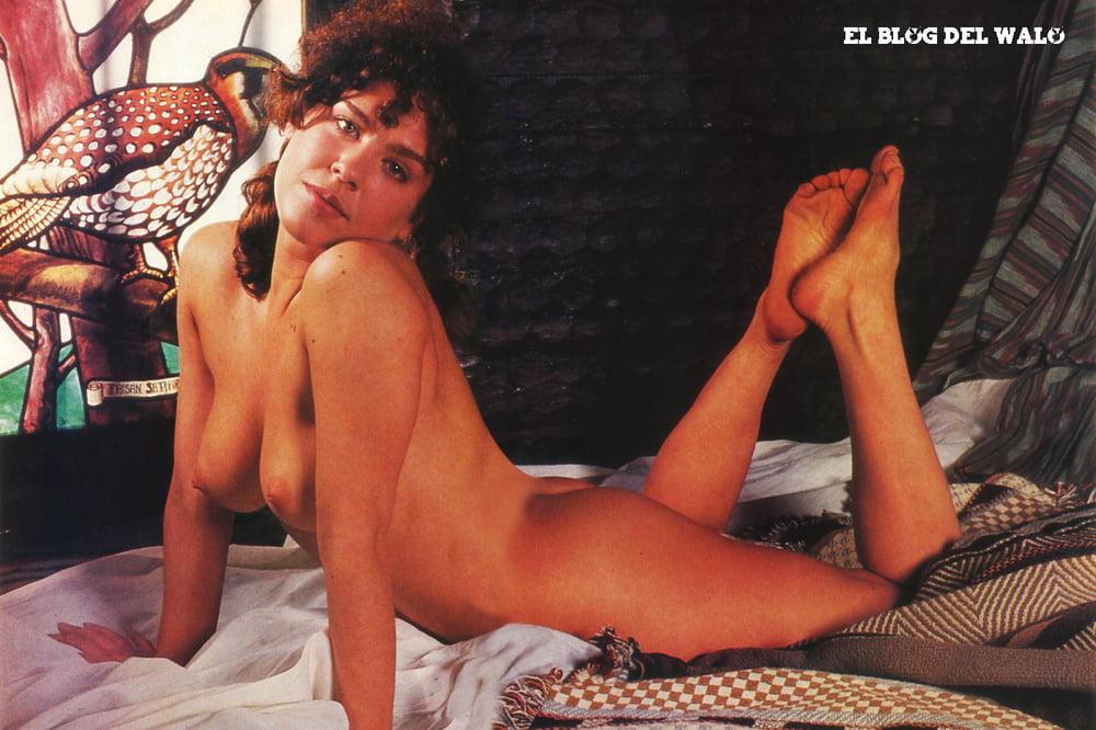 Луселия сантос фильмы порно смотреть онлайн — photo 7
