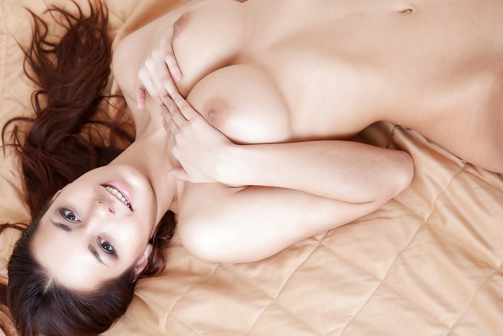Helga lovekaty sexy horny pussy ass sex images full hd
