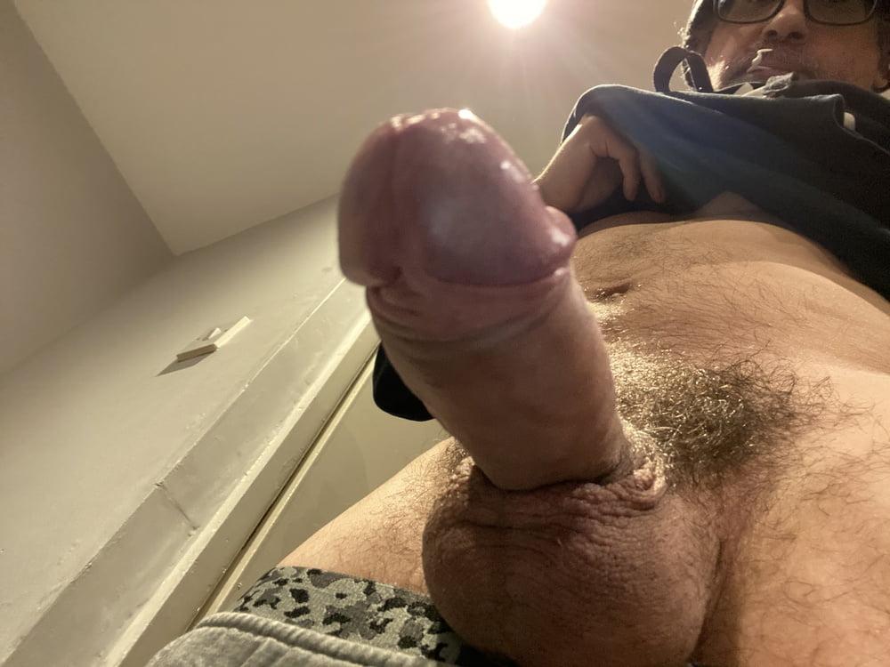 Horny Hard Big Shots- 5 Pics