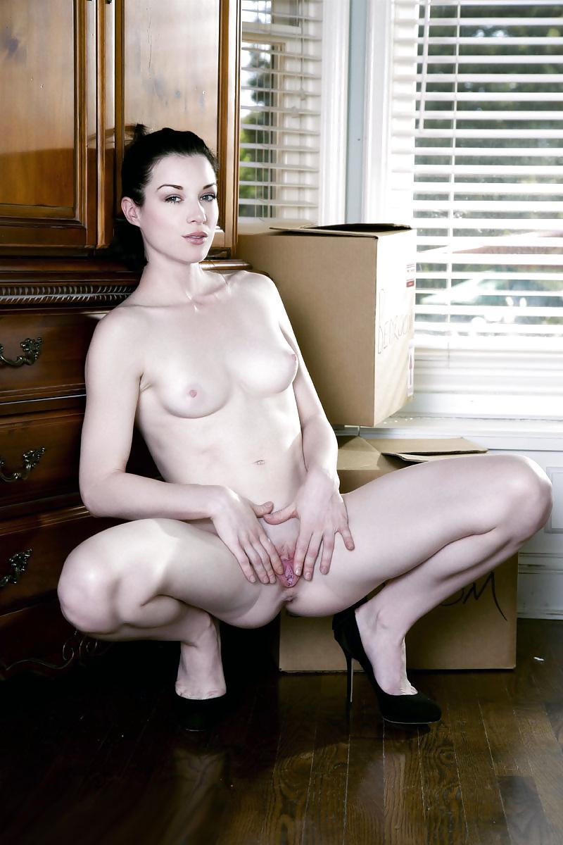 Naked james deen babe stoya asss pornn ssadity