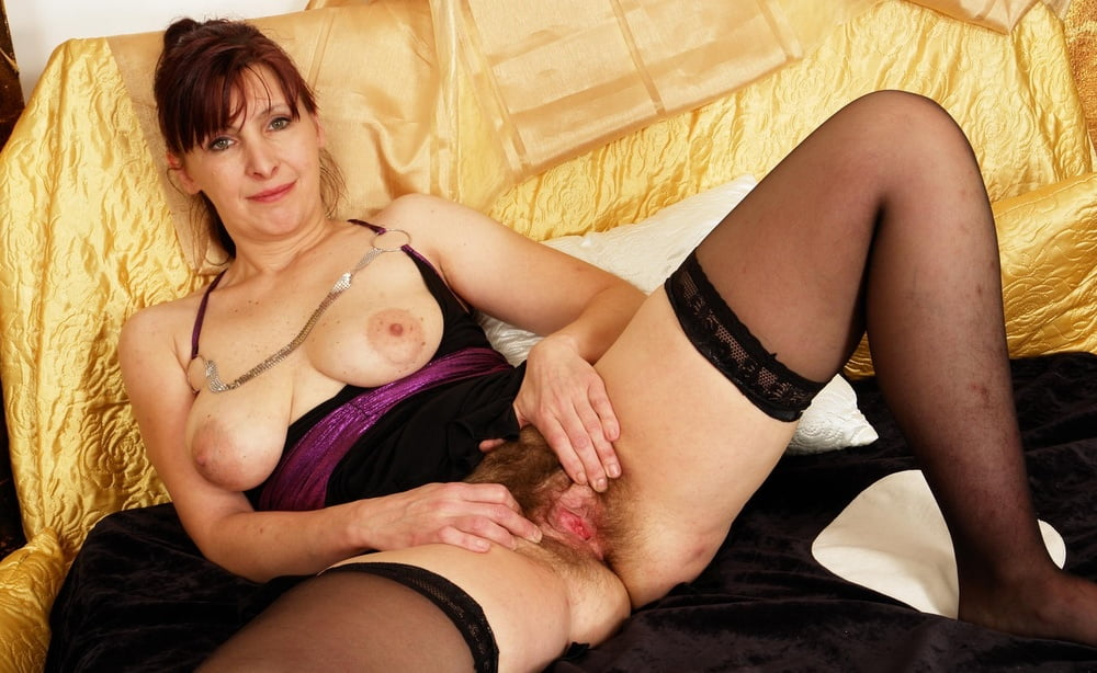 amature-adult-photo-extreme-shemale-cock-videos