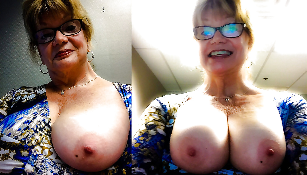 Fre boob pictures