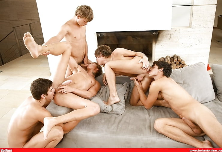 young-all-male-orgies-norbille-xxx