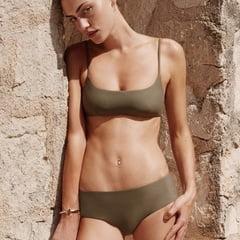 Phoebe Tonkin Naked