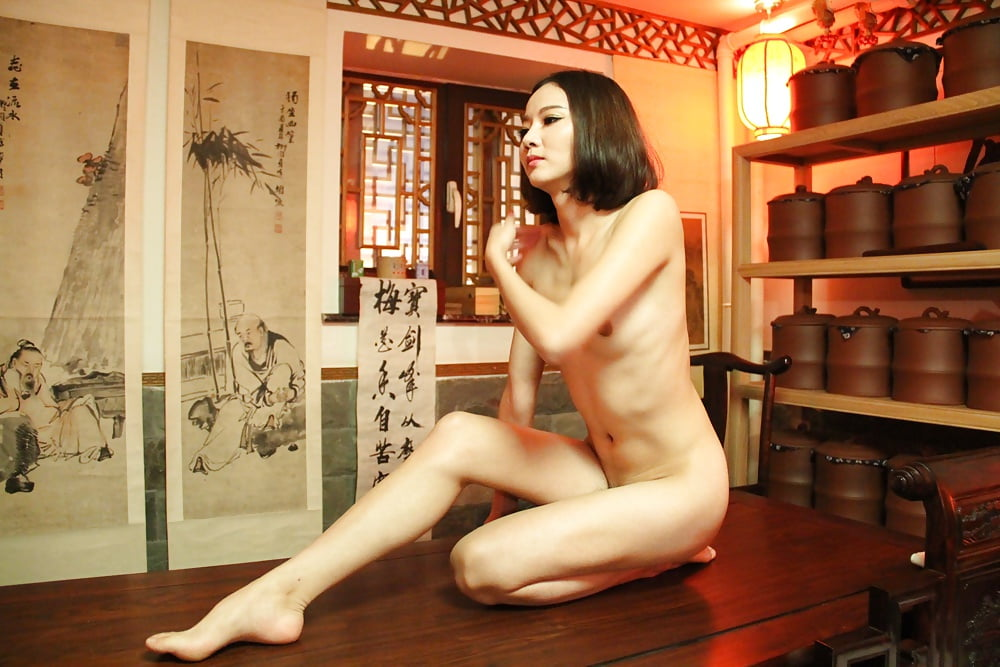 fuck-nude-chinese-strippers-diamond
