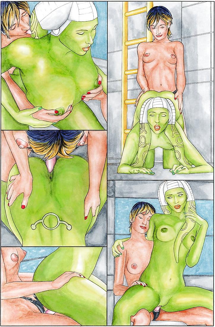 masaż olejkiem sex download