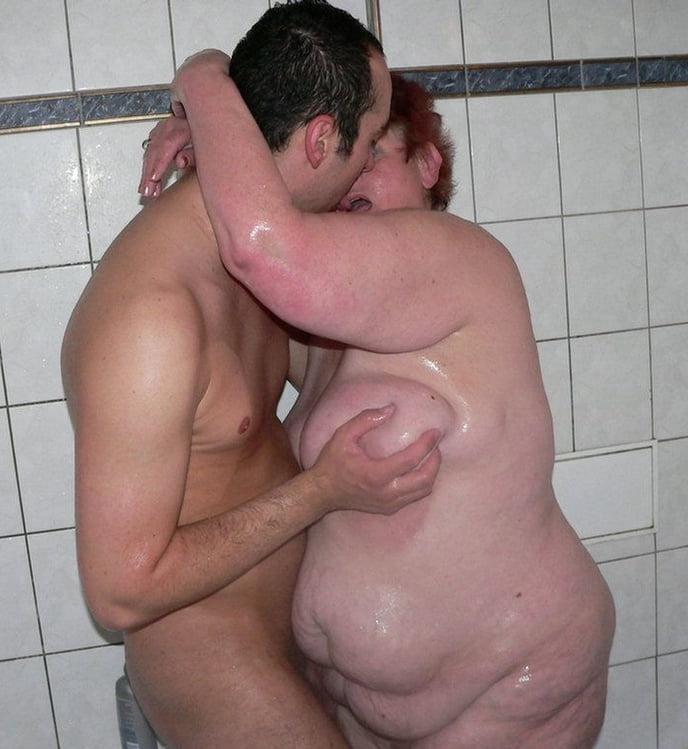 Anal teen blond orgy homemade sexy hot lesbiens