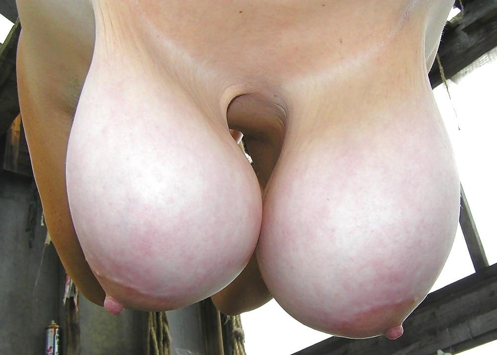 Free big floppy tits