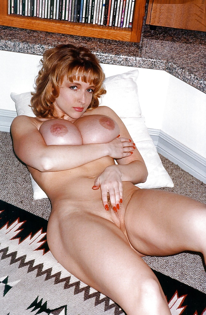 Wife wants to lick my annus