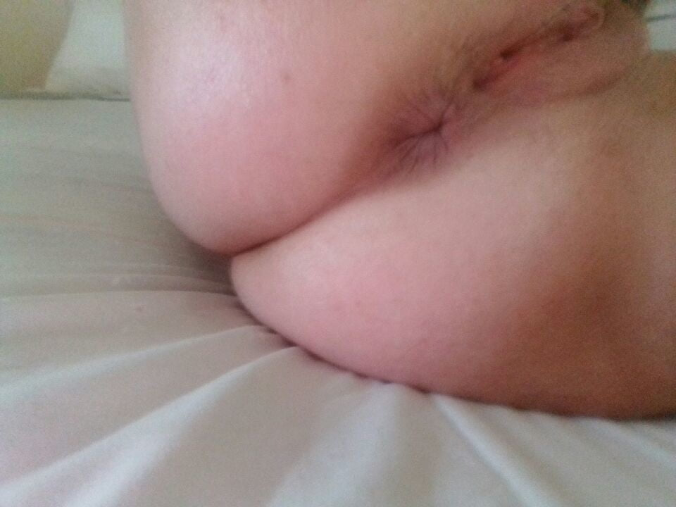 close up muschi