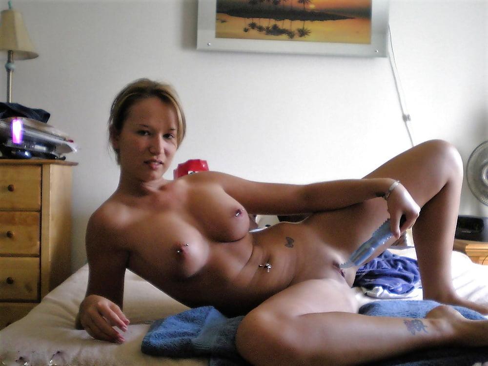 Hot naked butterface, porn bande