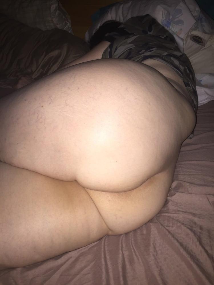 Teen asian anal creampie-5750