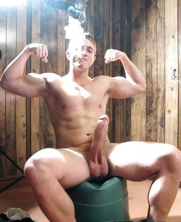 cock russian Big