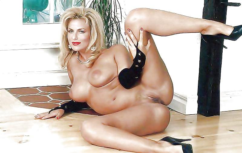 Debbie corrigan pictures galleries