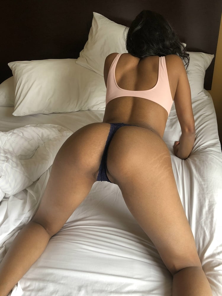 horny amateur latina add photo