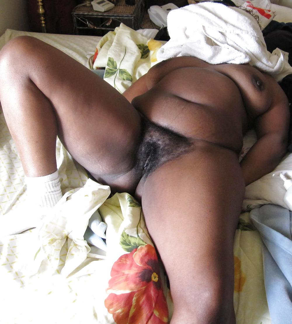 inuyasha hentai kagome and sango sex