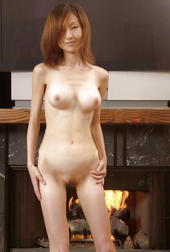 Very skinny asian porn-5621