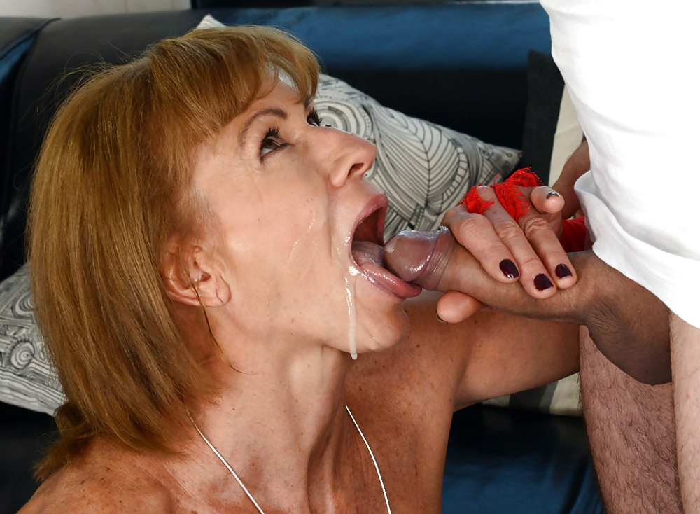 cumswallow-clips-mature