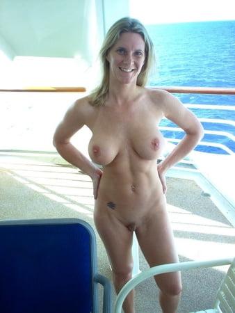 Nackt Heather Williams  Heather Williams