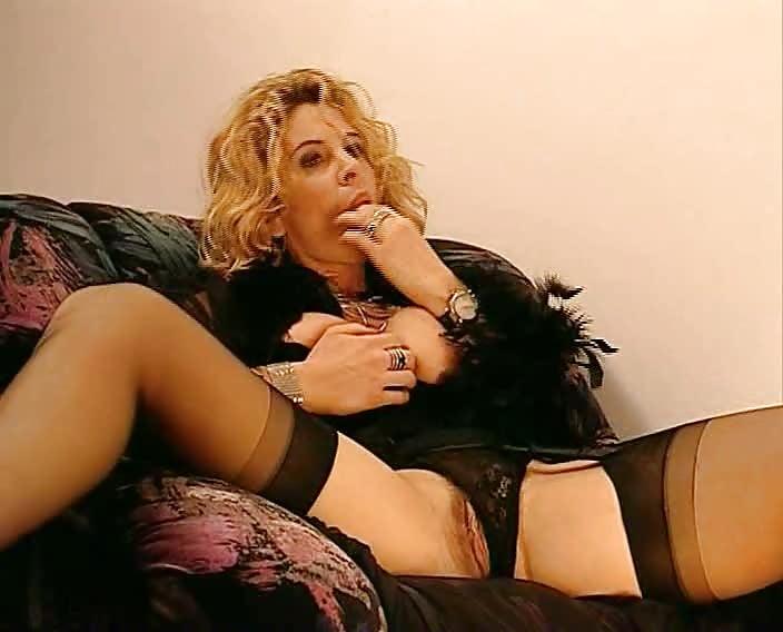 Alessandra schiavo nude pics pics, sex tape ancensored