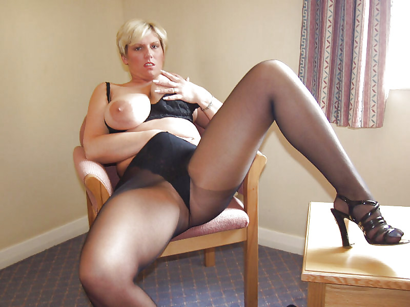 Amateur Amateur Girls In Pantyhose Collant And Stocking 2 Pornohub 1