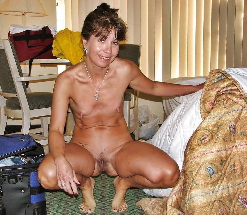 Wife feet porn