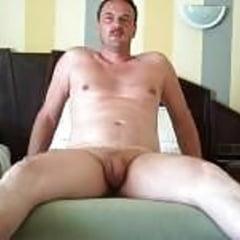 Nackt privat bilder Ehefrau Sex