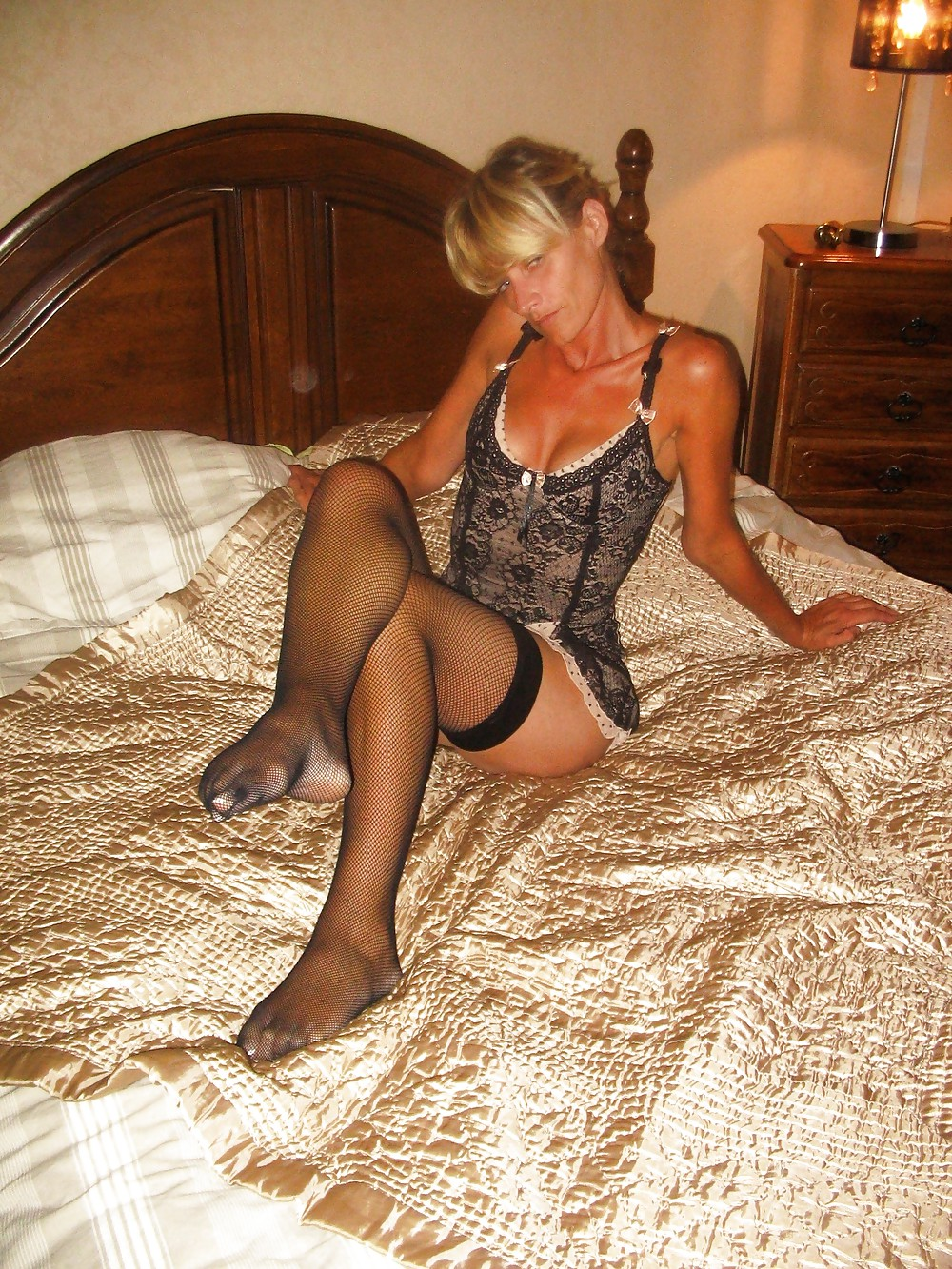 Порно фото зрелые с кисками лохматыми пусть