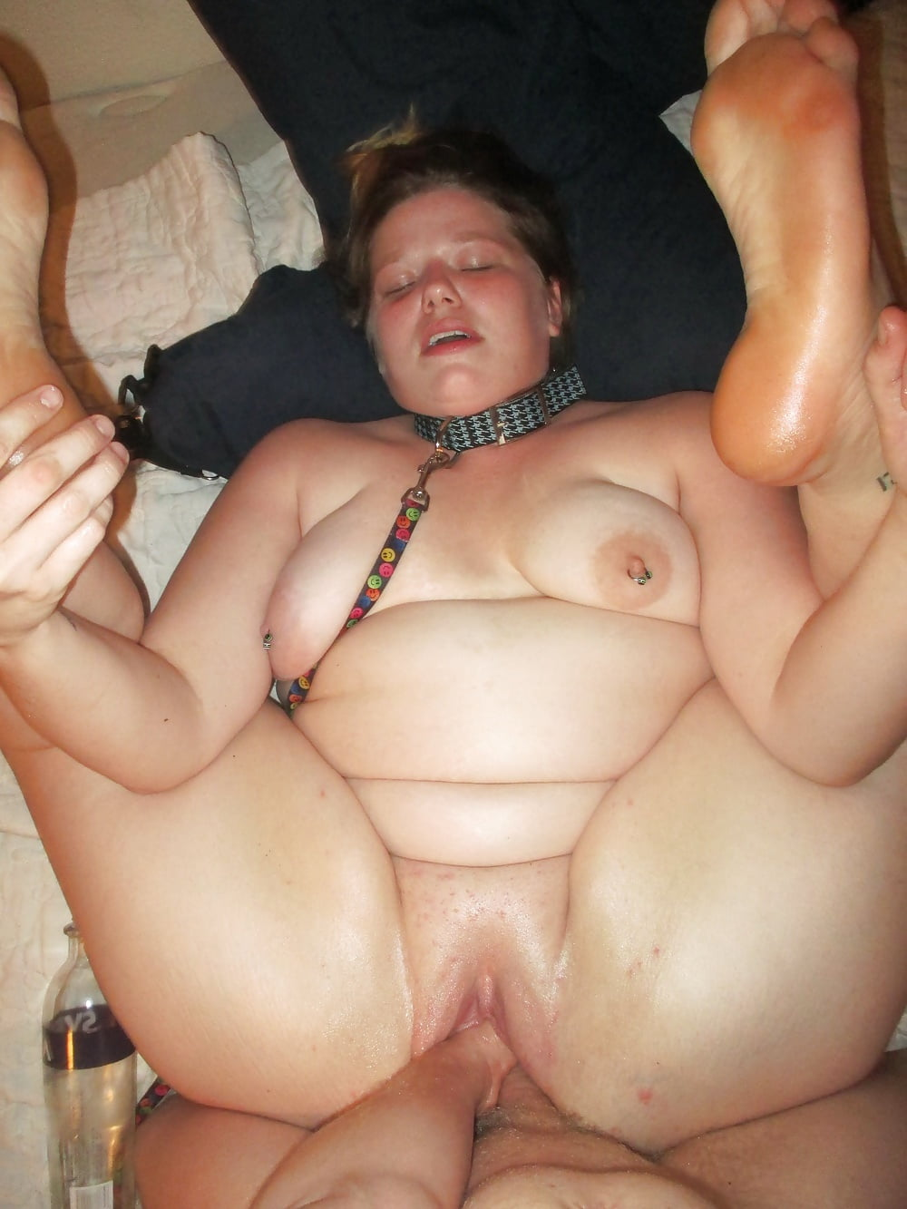 Free ameture bbw porn, chubby chicks naked