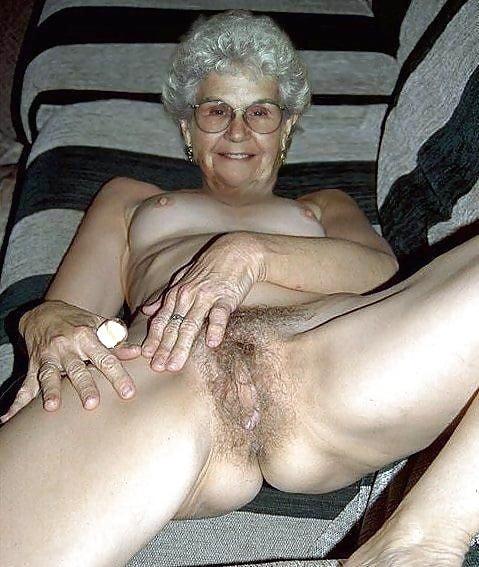 порно 80 летние в трусах