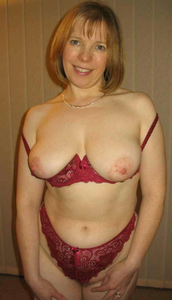 Hot milf tumblr vids-6802