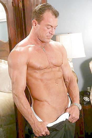 Randy Spears Porn