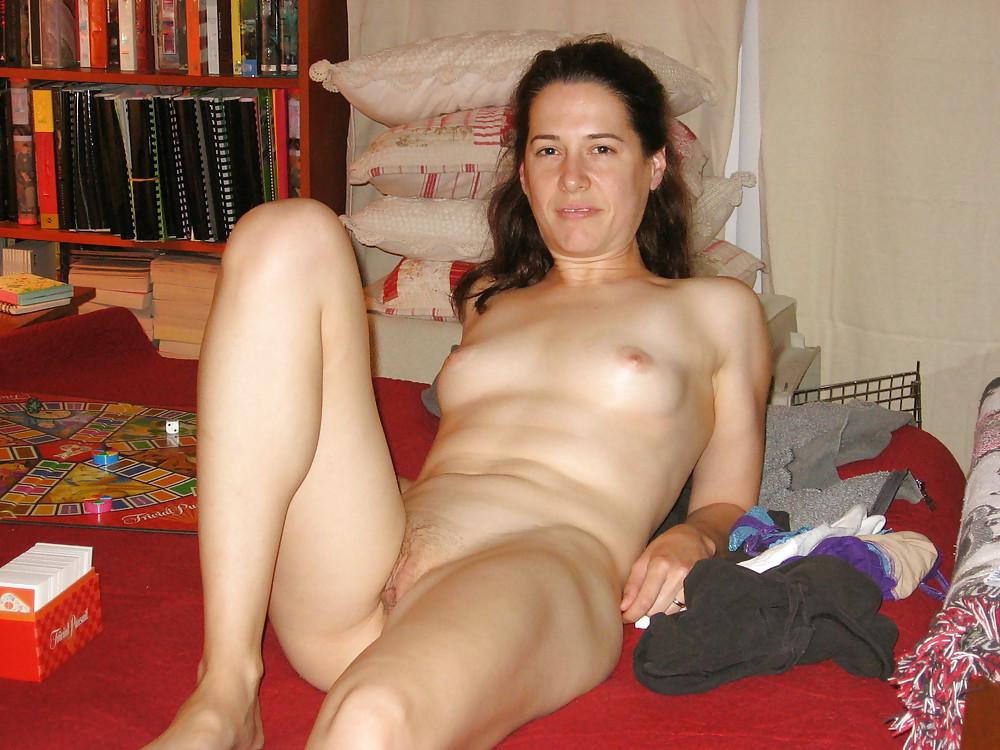 Private home nudes
