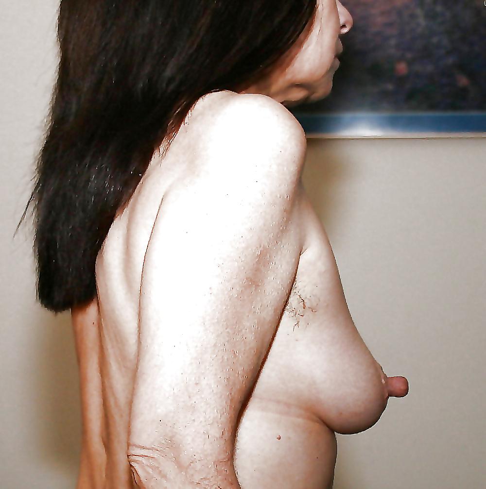 Extremely Hung Man Woman Sucking Super Long Nipples Free Sex Pics