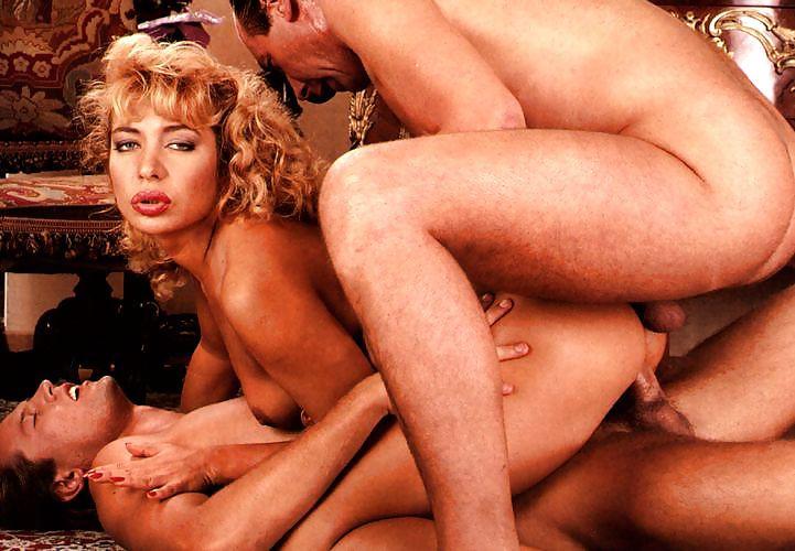 этом обязательна немецкие порно актрисы в порно фильмах героиней данной ленты