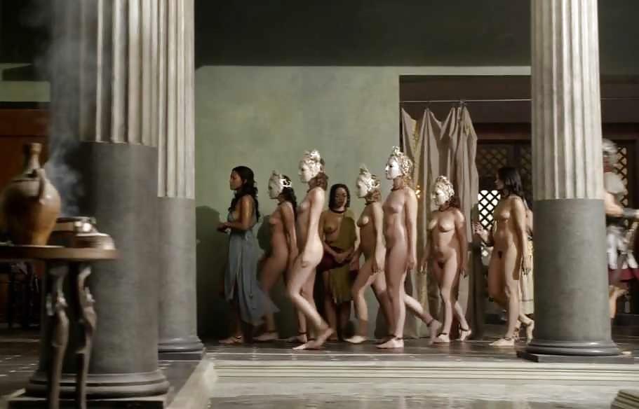 титры идут посмотреть эротические фильмы про рабынь являетесь