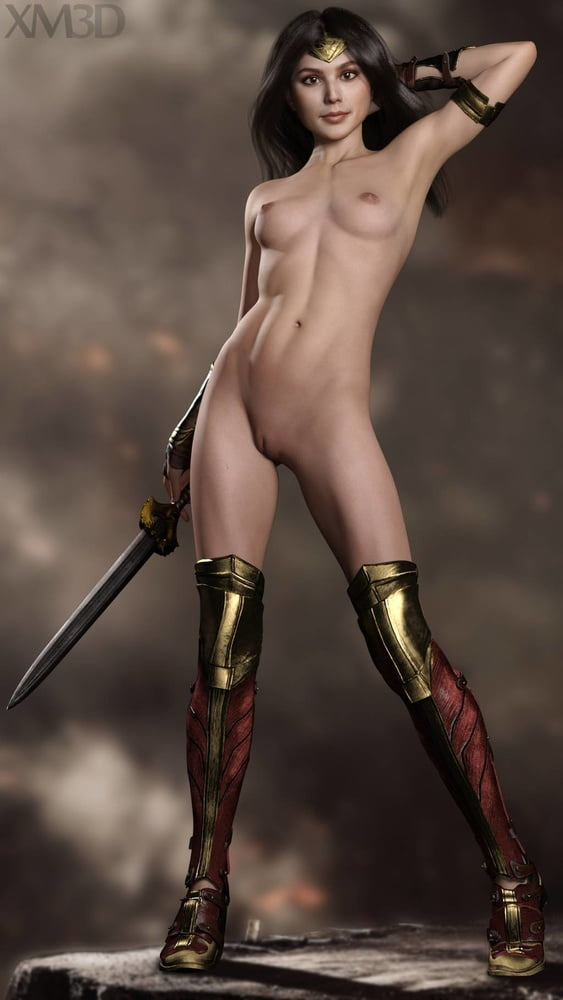 Old nude naked wonder woman outfits transgender sex