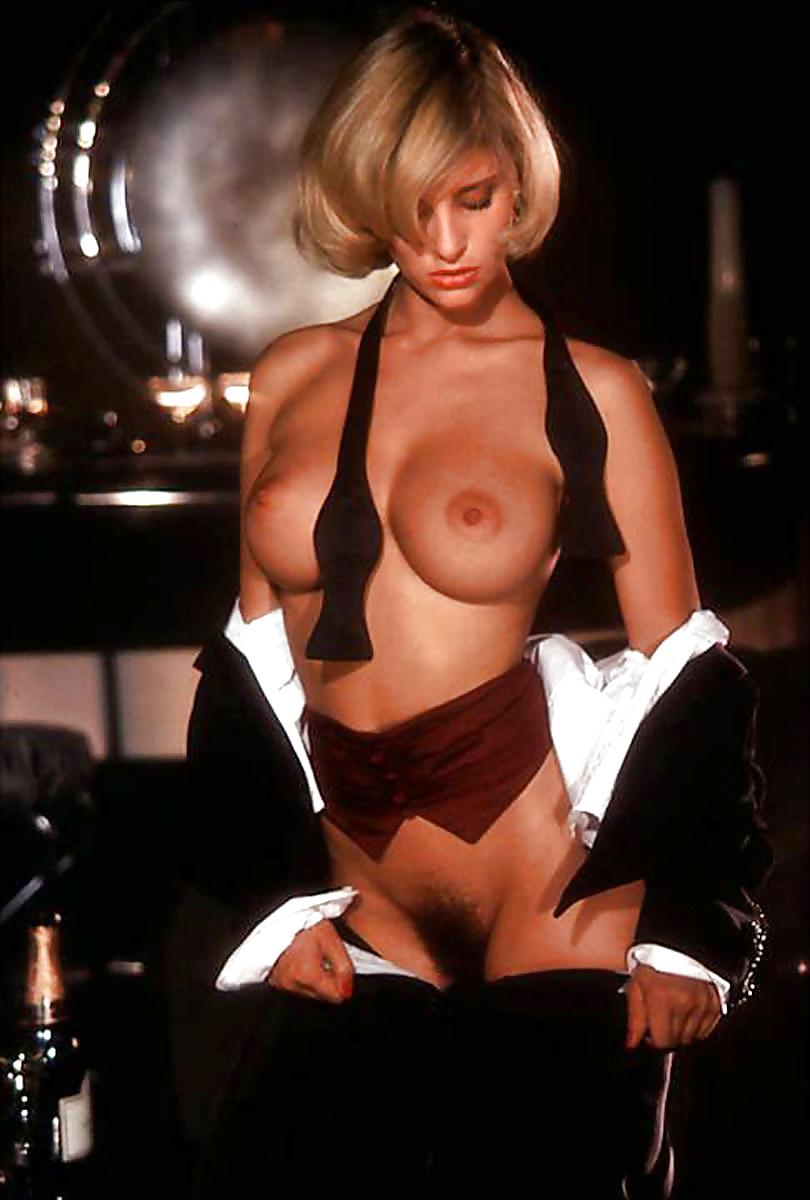 Jen anderson naked, taboo fuck pics