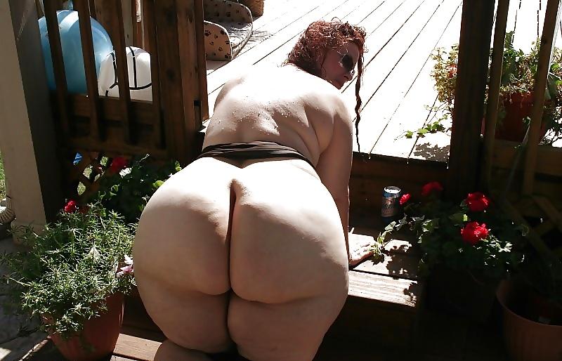 Большие задницы зрелых женщин на видео, порнозвезда бобби эден трахают в жопу