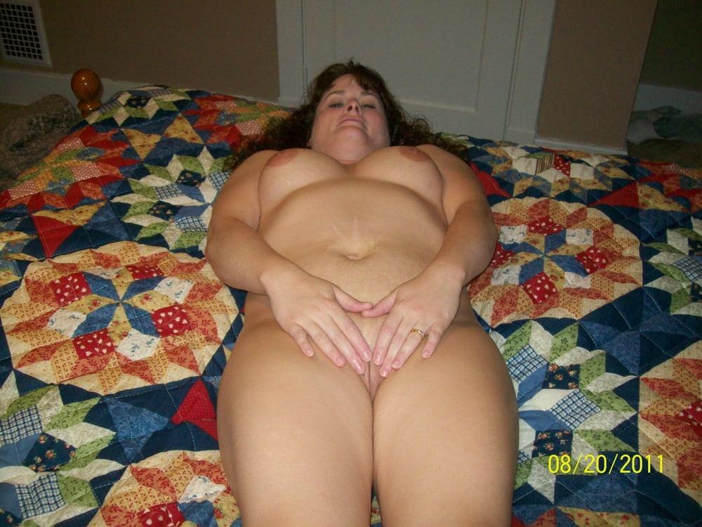 Naughty Wife Naked