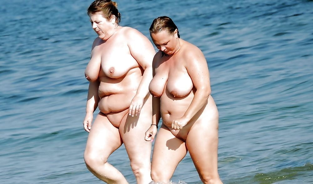 High quality stock photos of women bathing