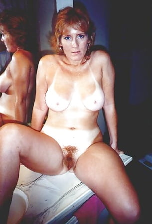 Marshall recommend Cougar gives great handjob