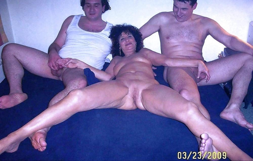 Family Incest Xxx Porn Sex