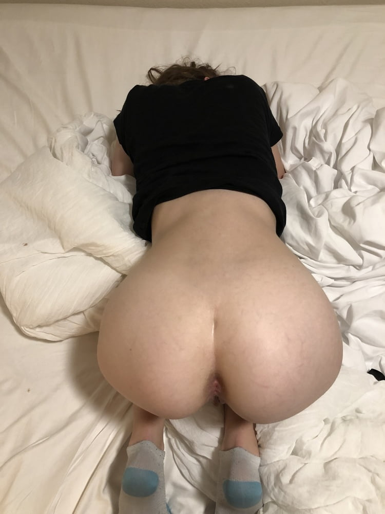 pictures of white girls pussy