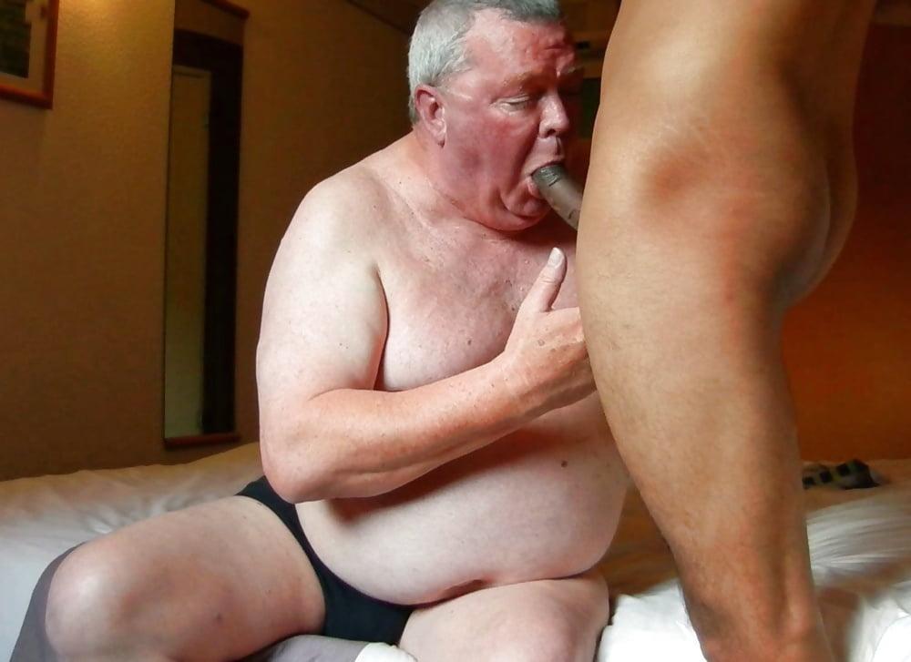 Watch hot gay plumber
