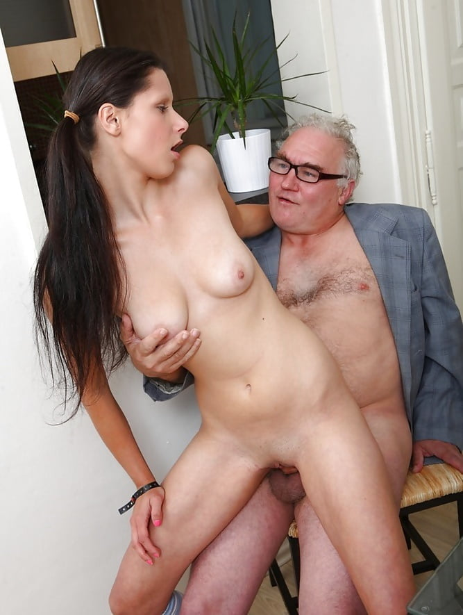 Old man young girl erotic story, free watch midget porn