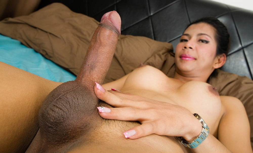 Asian post orgasm handjob
