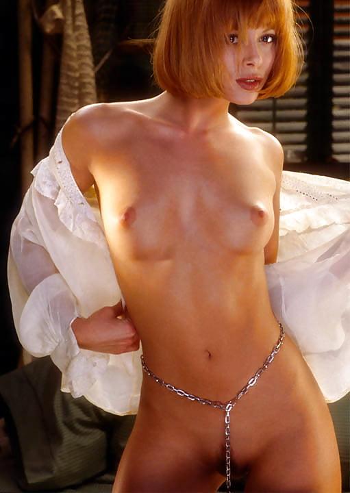 Angel lynn nude, cosplay sex hottie gif